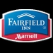 Fairfield Inn Flagstaff - Centrally located in Flagstaff. Convenient for local events and entertainment.