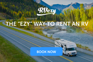 Top 25 RV Rentals near Flagstaff | RVezy