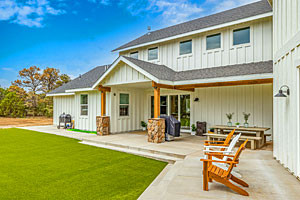 Arizona Vacation Rental Homes