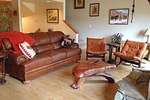 Arizona Vacation Rental Homes & Condo