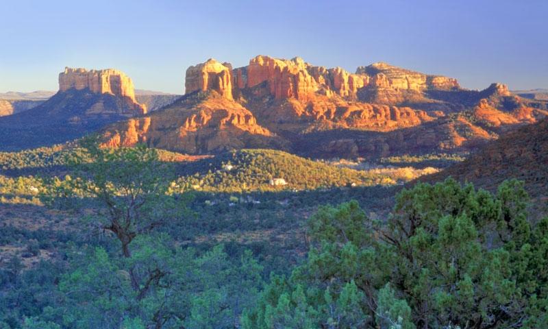 Towns Near Flagstaff Arizona Alltrips