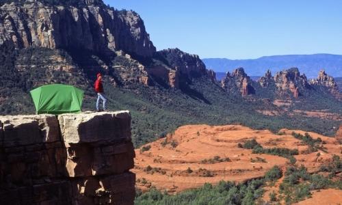 Flagstaff Arizona Camping Alltrips