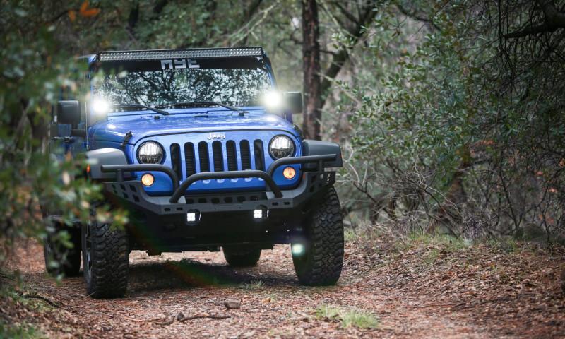 jeep-woods.jpg
